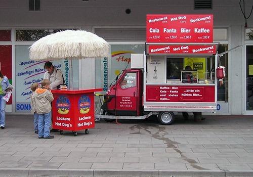 cck-catering-hamburg-piaggio2