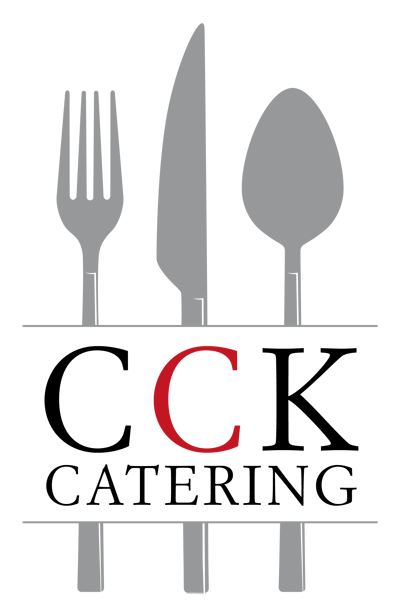 CCK Catering - Hamburg